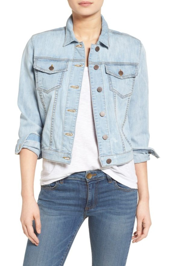 swat-fame-kut-from-the-kloth-helena-denim-jacket
