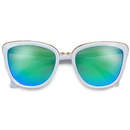 e09ae2c877c3a These are a total dupe for the Quay Australia  My Girl  sunnies except  these come in more colors and are ...